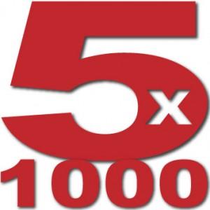 5x1000-300x300
