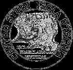 Centro Studi isola d'Ischia